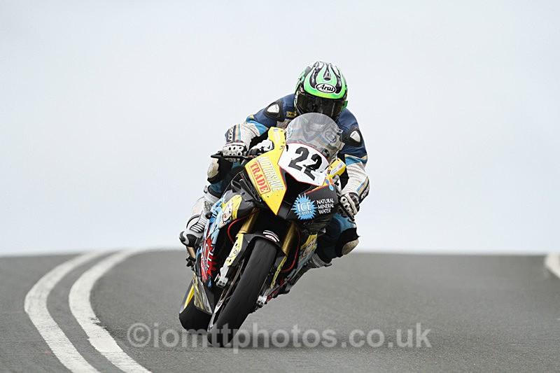 IMG_8959 - Superbike Race 2013