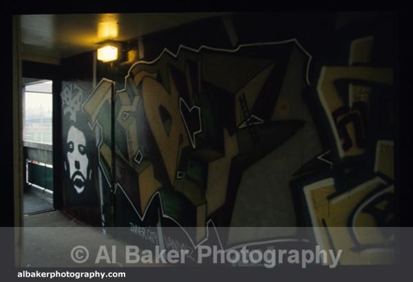 Bi05 - Graffiti Gallery (7)