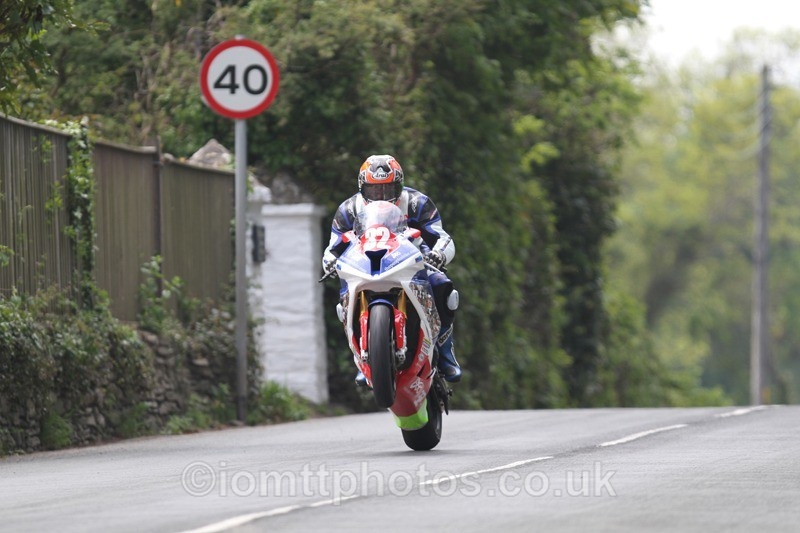 IMG_0885 - Superstock - 2013