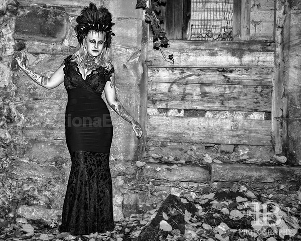 Lisa boness-53 - Creative Portraiture
