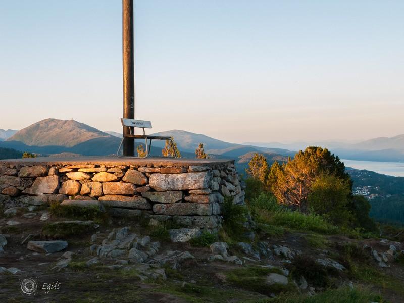 20130723-IMG_5238_9 - Molde og Moldepanoramaet
