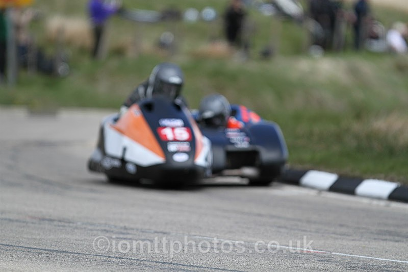 IMG_7053 - Sidecar Race 1