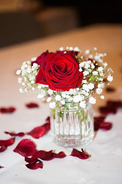 IMG_7274 - Wedding Examples