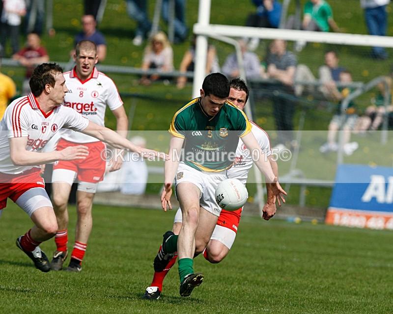 _MG_3546 - ALLIANZ NATIONAL FOOTBALL LEAGUE - ROINN 2- ROUND 7  Meath v Tyrone 11/04/2011