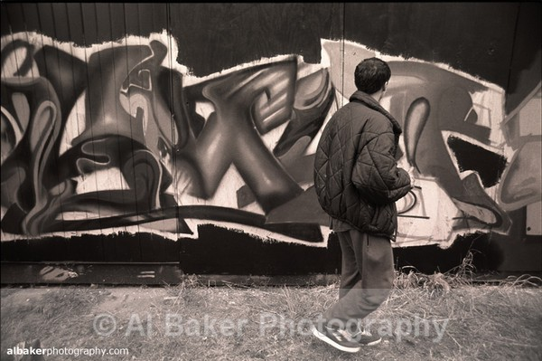 13 - Graffiti Gallery (9)