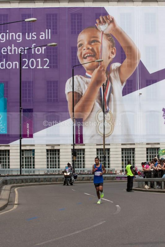 IMG_0396 - Olympic Marathon