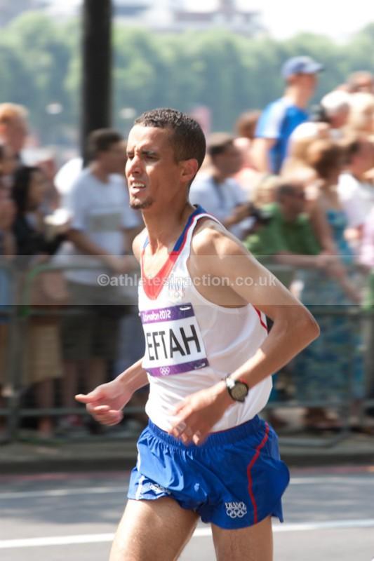 IMG_0284 - Olympic Marathon