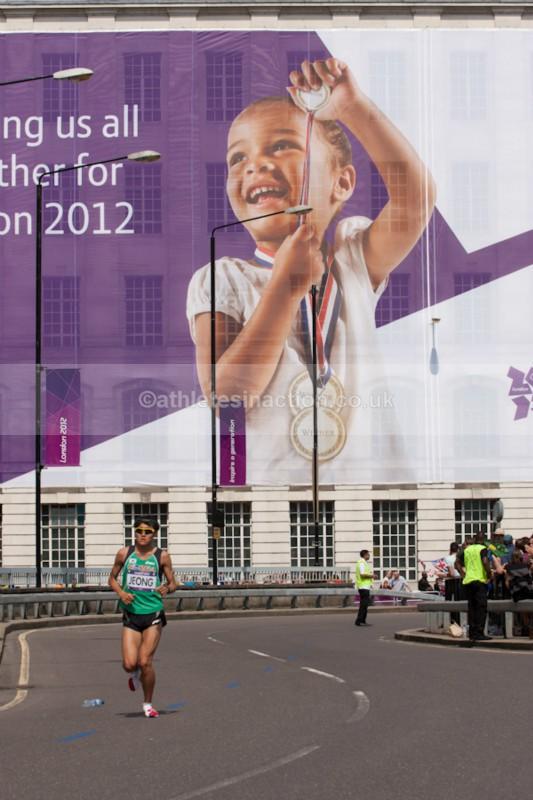 IMG_0384 - Olympic Marathon