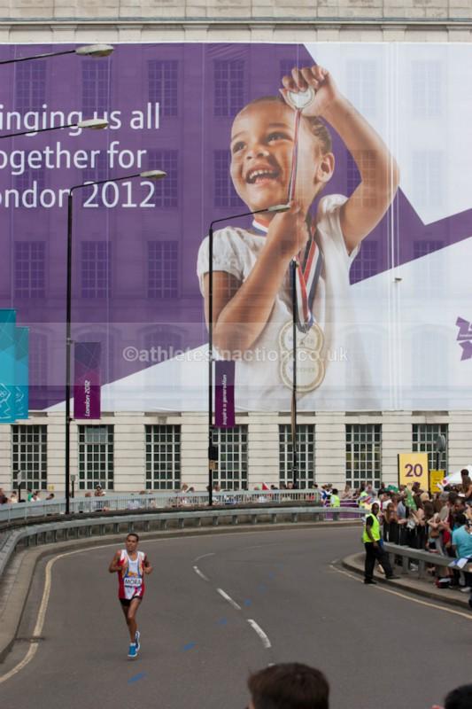 IMG_0356 - Olympic Marathon