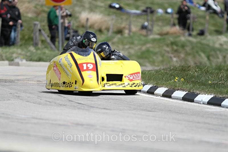 IMG_7066 - Sidecar Race 1