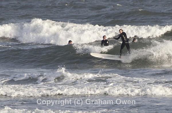 Holiday 2011-002 - Bournemouth