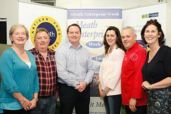 270 - Meath Enterprise Week 2014