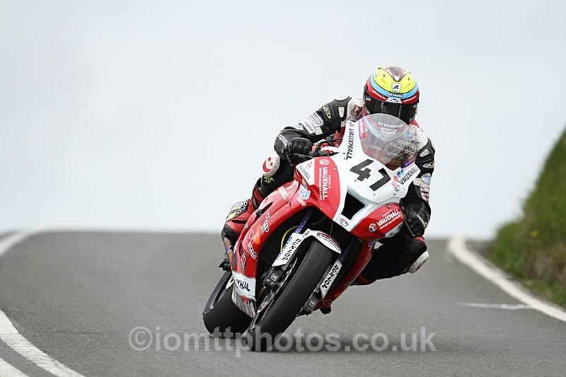 IMG_8921 - Superbike Race 2013