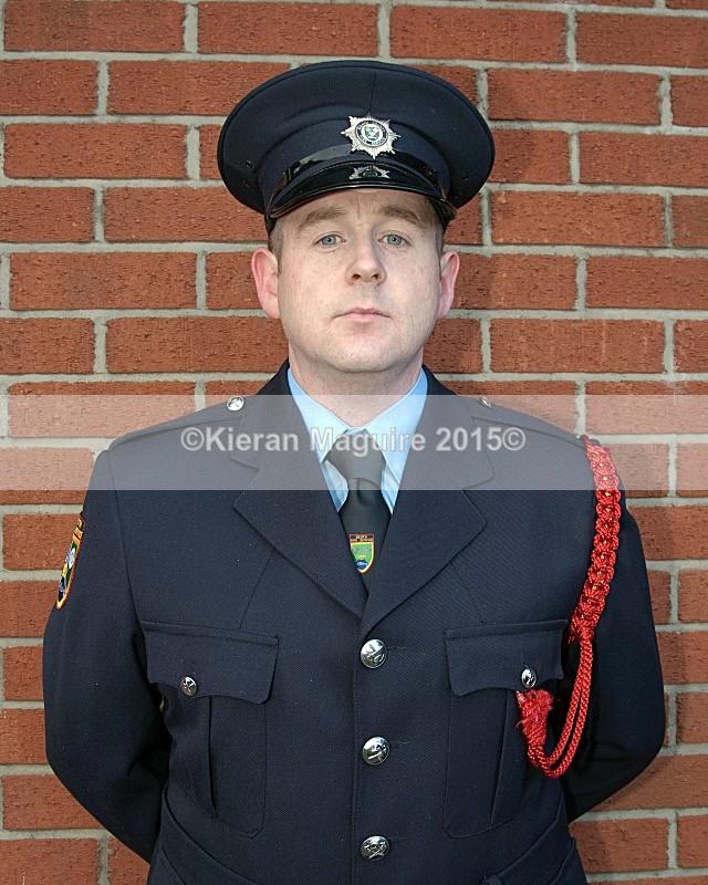 _MGL1755 - Navan Fire Station