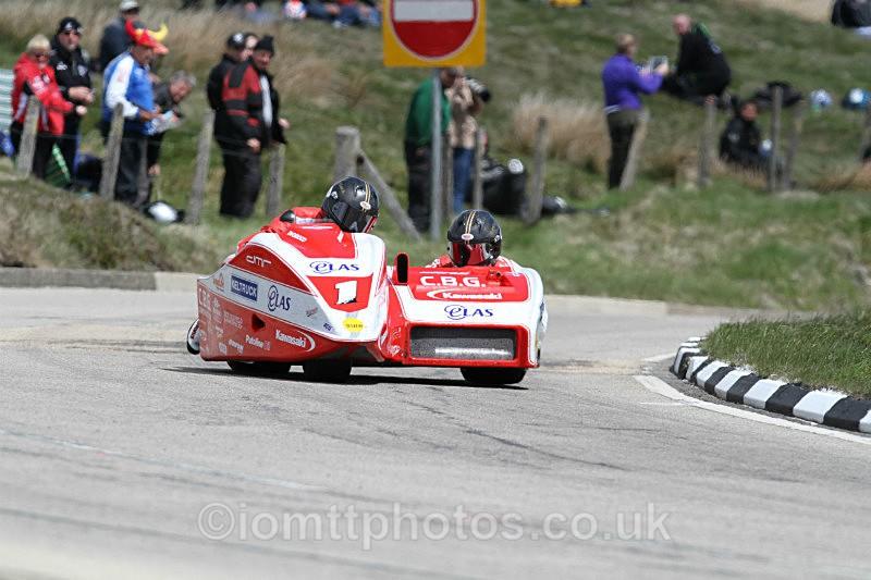 IMG_7013 - Sidecar Race 1