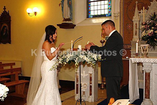031 - Martinand rebecca Wedding