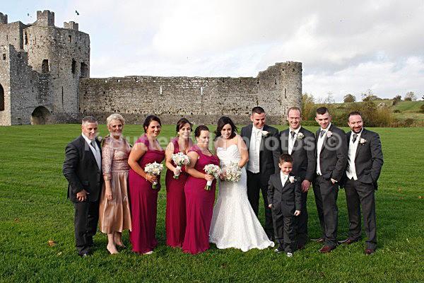 106 - Martinand rebecca Wedding