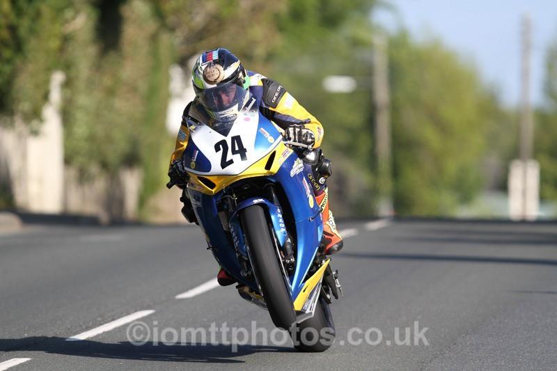 IMG_4311 - Thursday Practice  TT 2013