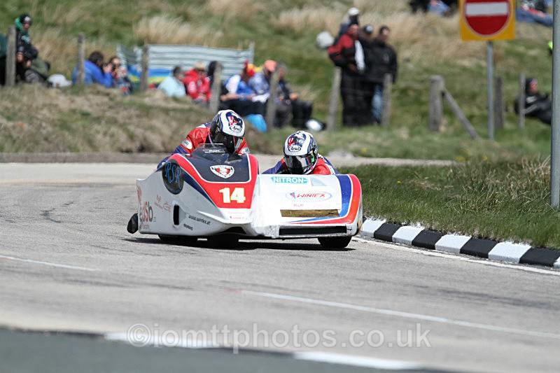 IMG_7241 - Sidecar Race 1
