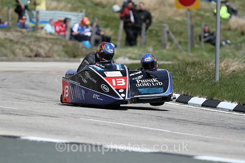 IMG_7253 - Sidecar Race 1