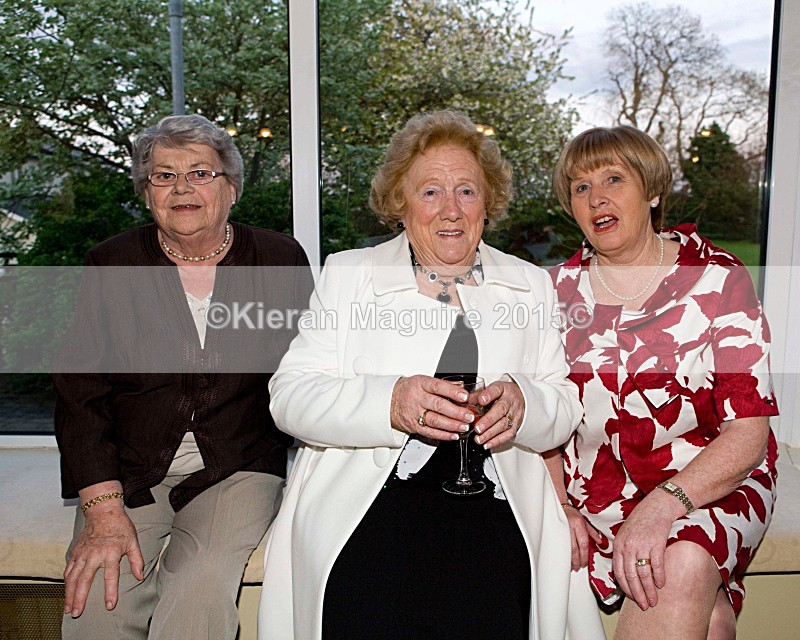 _MGL2016 - Rathbeggan National School Reunion