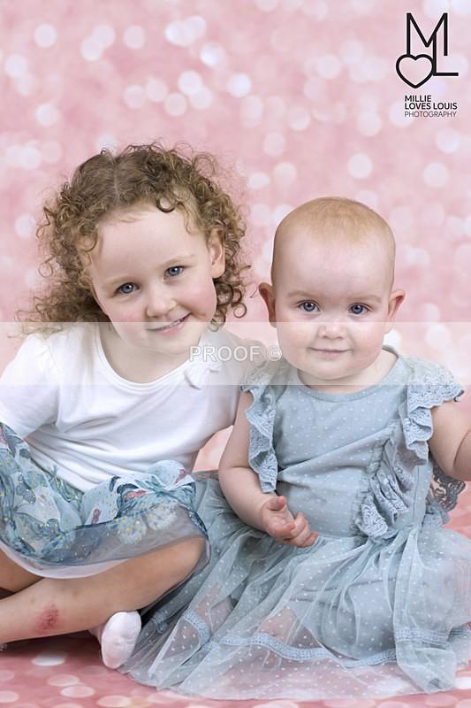 DSC_4009portfolio - Family Photoshoots