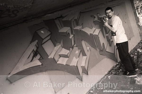311 - Hulme Graffiti (13)