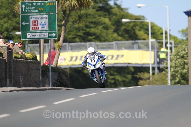 IMG_4518 - Senior TT - 2013
