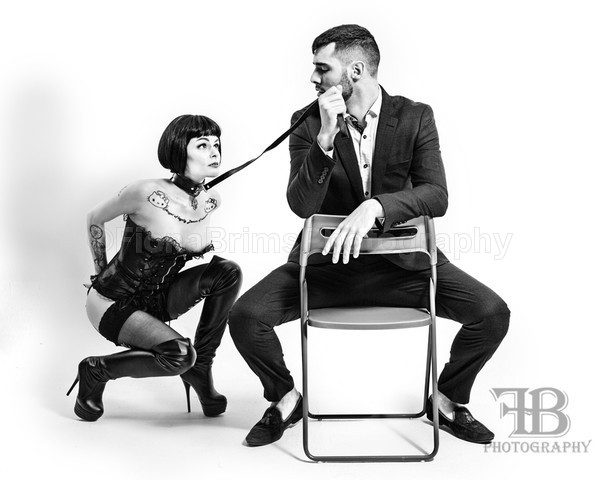 couples-73 - Creative Portraiture