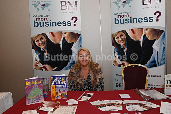 084 - Meath Enterprise Week 2014
