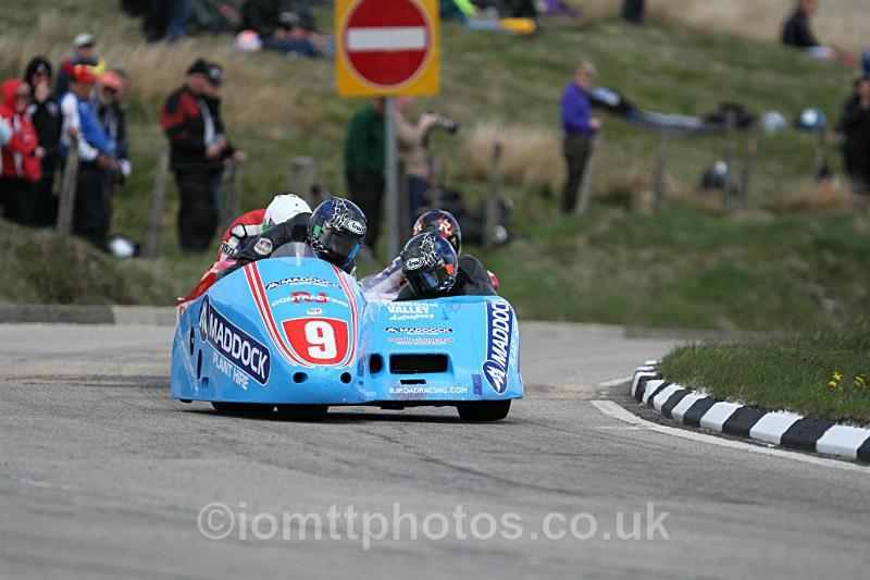 IMG_7042 - Sidecar Race 1