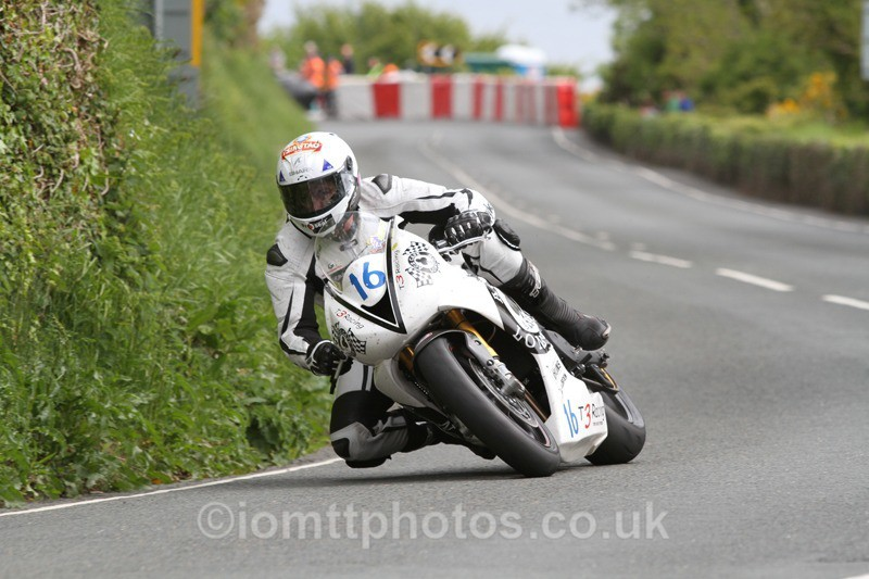 IMG_0190 - Supersport Race 1 - 2013