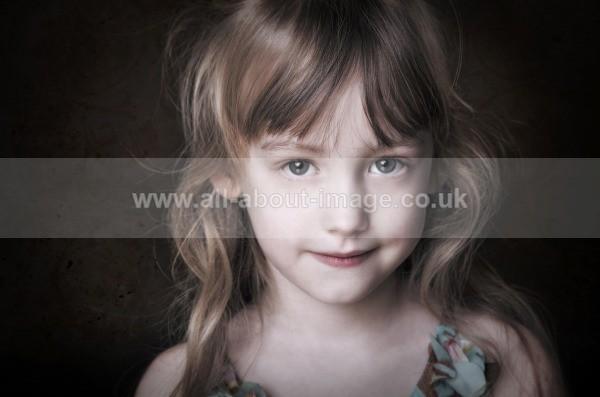 29 - Individual Portraits