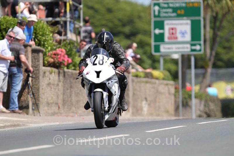 IMG_4348 - Senior TT - 2013