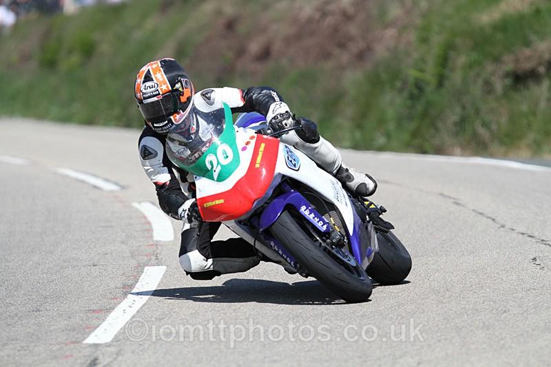 IMG_3715 - Lightweight Race - TT 2013