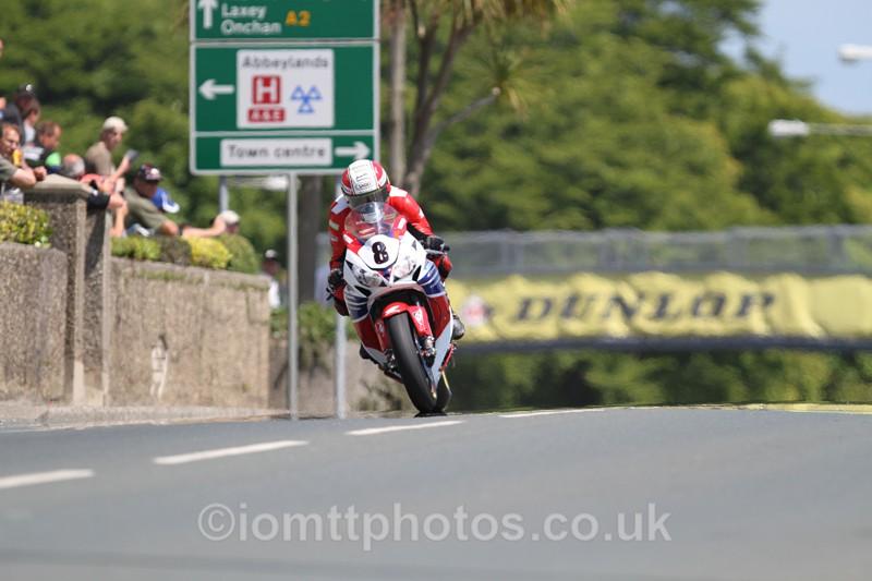 IMG_4203 - Senior TT - 2013