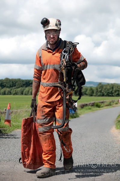 chrisfrear_rope-3 - Rope Access Engineers