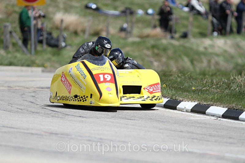 IMG_7067 - Sidecar Race 1