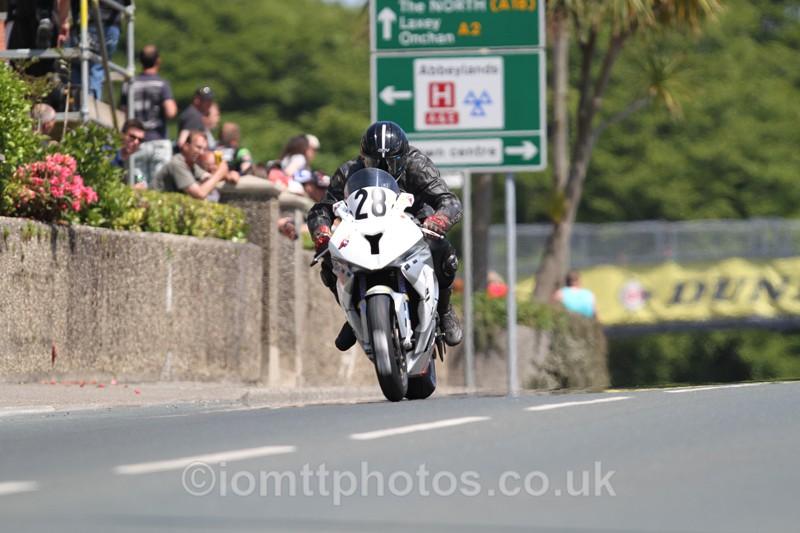 IMG_4347 - Senior TT - 2013