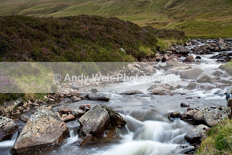 20110928-_MG_6531 - Scotland