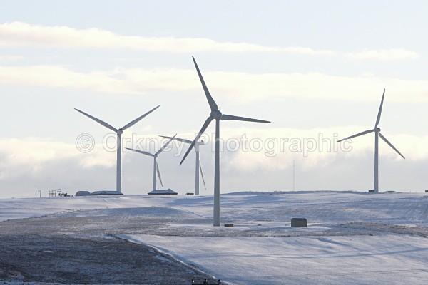 burgarhill1598 - Orkney Images