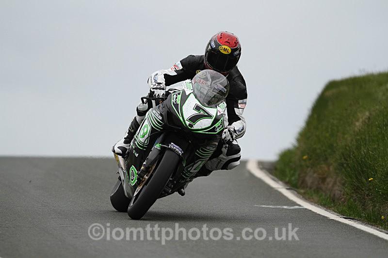 IMG_8858 - Superbike Race 2013