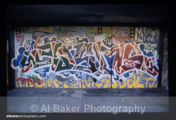 43 - Graffiti Gallery (11)