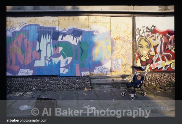 18 - Graffiti Gallery (11)