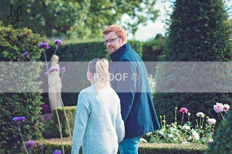 Dan  Sophie Engagement Photoshoot Millie Loves Louis Photography 66 co - Engagement Photoshoots