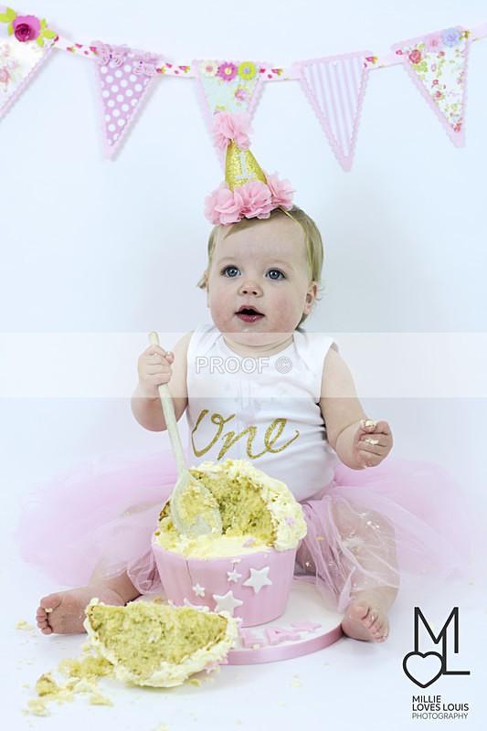 DSC_7579portfolio - Cake Smash Celebrations