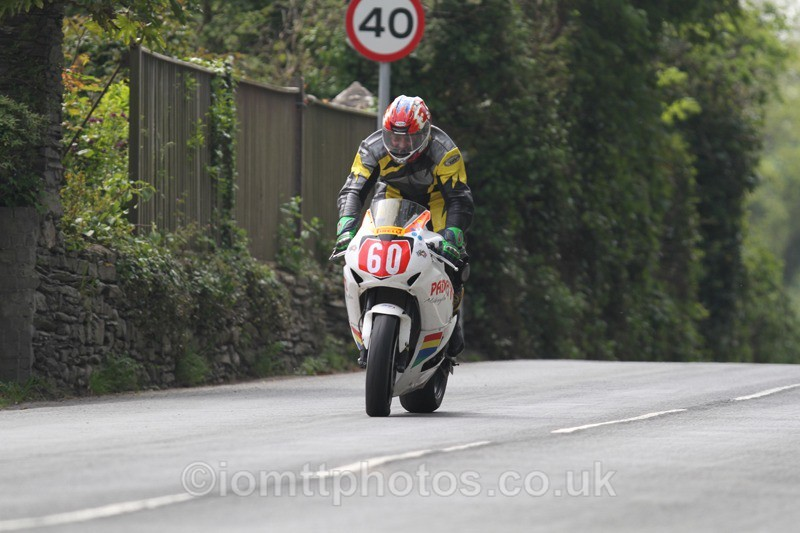 IMG_0941 - Superstock - 2013