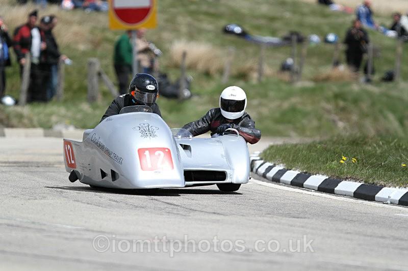 IMG_7070 - Sidecar Race 1