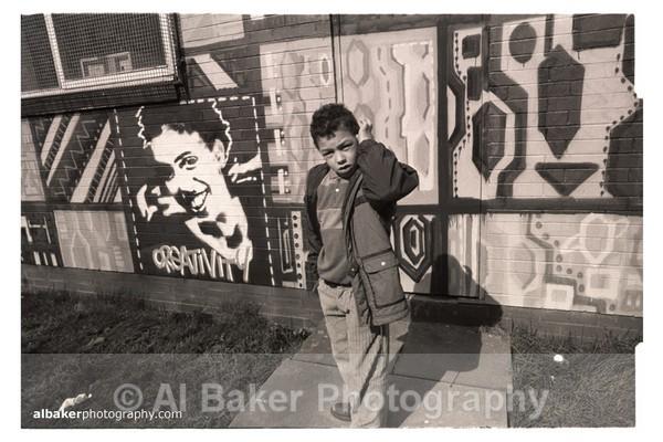 20 - Hulme Graffiti (13)