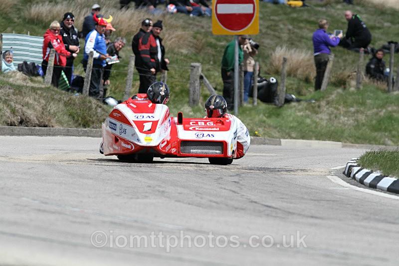 IMG_7011 - Sidecar Race 1